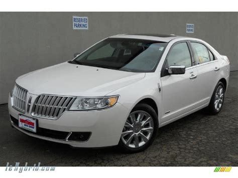 electric and cars manual 2007 lincoln mkz windshield wipe control service manual all car manuals free 2010 lincoln mkz navigation system service manual 2010