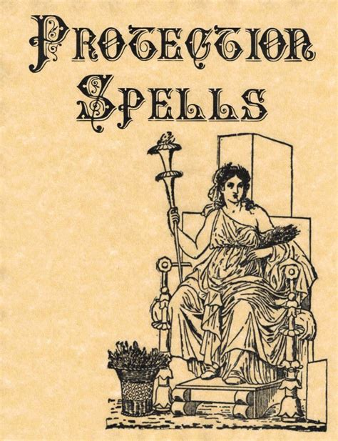 wicca book of spells a book of shadows for wiccans witches and other practitioners of magic books 17 best images about magick on wiccan spell