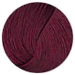 burgundy color chart burgundy hair color chart