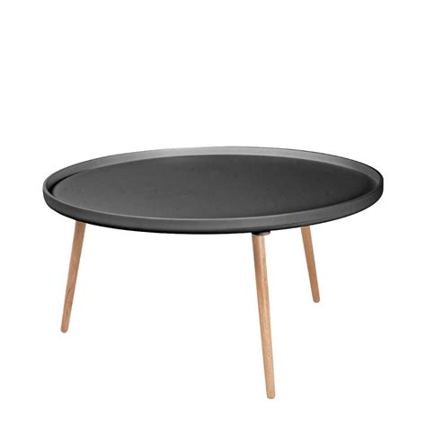 Relooker Une Table Ronde by Relooker Une Table Basse Ronde Ezooq