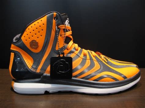 new release basketball shoes 2014 basketball shoes 2014 release 28 images adidas