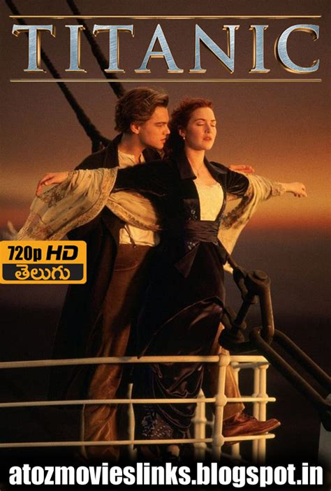 titanic film videos download titanic 1997 720p telugu dubbed movie download telugu