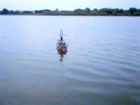 steam boat making taka s steam boat making of battleship mikasa 4 戦艦三笠
