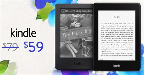 Five Get Into A Fix Ebook E Book best inexpensive ereaders for 70 the ebook reader