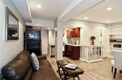 basement apartment ideas basement apartment ideas pictures varyhomedesign com