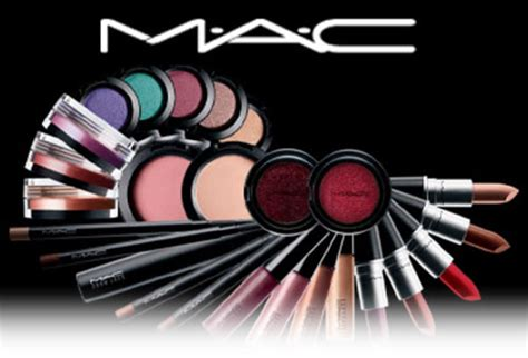 mac cosmetics babble diaries nyx mac and kryolan products