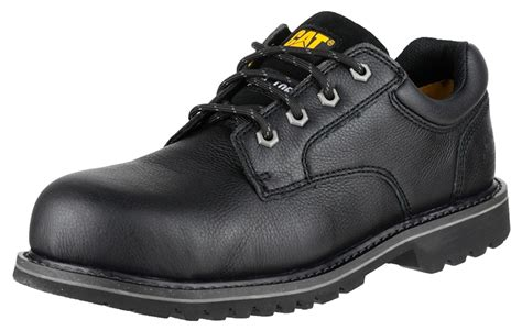 Cat Safety Shoes caterpillar mens electric lo safety work shoe s shoes