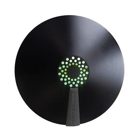 Fly Light by Aura Decorative Fly Light