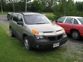 2001 Pontiac Aztek Recalls 2001 Pontiac Aztek Vin 3g7db03e01s534885