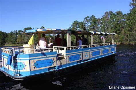 boat ride disney springs celebrating valentine s day at walt disney world the