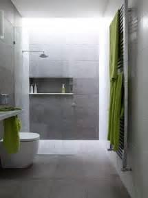 Light Grey Bathroom Tiles Designs 25 Best Ideas About Light Grey Bathrooms On Grey Bathrooms Inspiration Modern