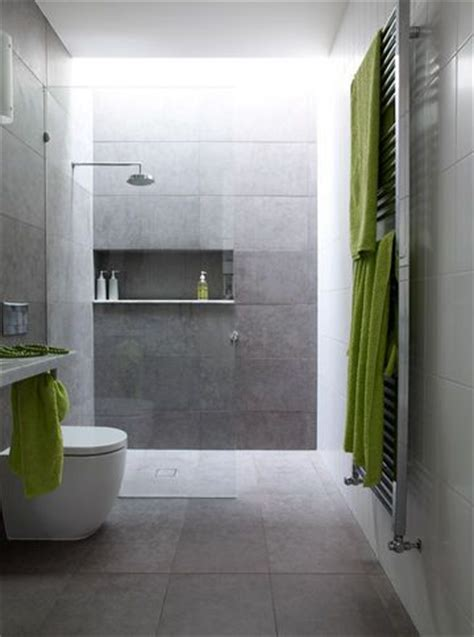 25 best ideas about light grey bathrooms on pinterest unique bathroom grey tiles best 25 grey tiles ideas on