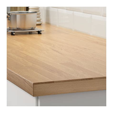 butcher s niche the one about a ikea brimnes hack is quartz countertops better than granite marble vs