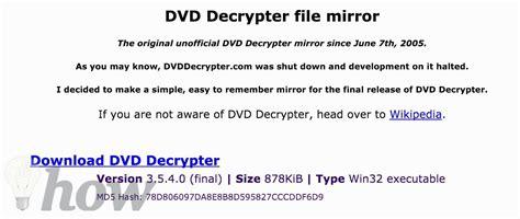 best free dvd ripper top 10 best free dvd ripper for windows of 2018