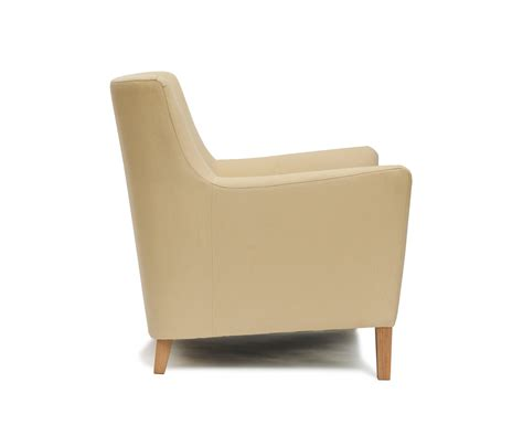 low back armchair brody low back armchair lounge chairs from pinch