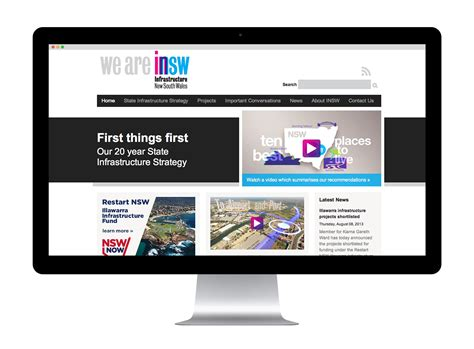 design your own home nsw 100 design your own home nsw design your own home
