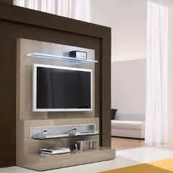 tv units designs simple tv unit designs simple house design ideas study