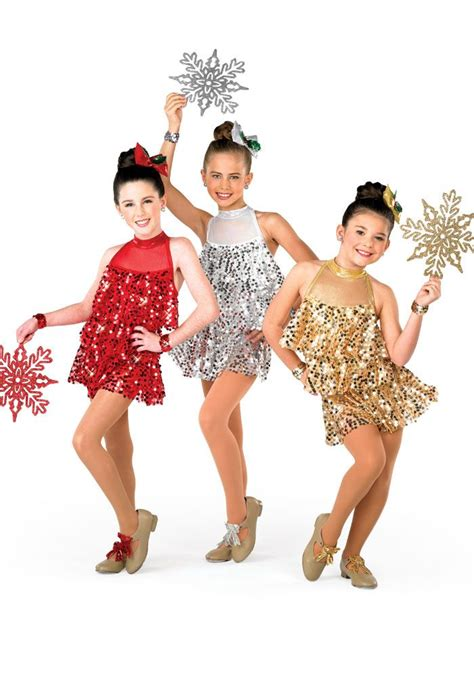 christmas attire for dance contest 1000 images about recital show on canes