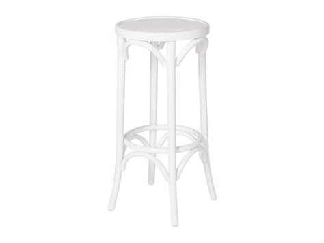white bentwood counter stool bar stool hire bentwood bar stool rental white indoor