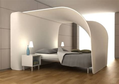 cool bed designs 42 original and creative bed designs digsdigs