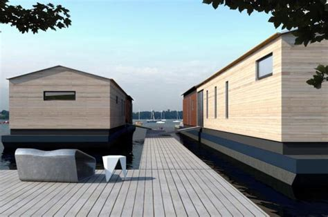 3 bedroom houseboat for sale 3 bedroom house boat for sale in pin mill orwell ipswich