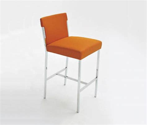2 Seater Bar Stool by Steel By Moroso Armchair Bar Stool 2 Seater Sofa