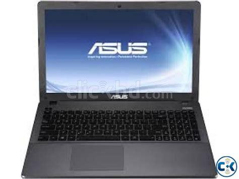 Asus Jenfon 5 Ram 2gb asus x555lf 5th i7 2gb graphics 8gb ram laptop