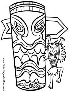 Sw Coloring Page free coloring pages of southwest