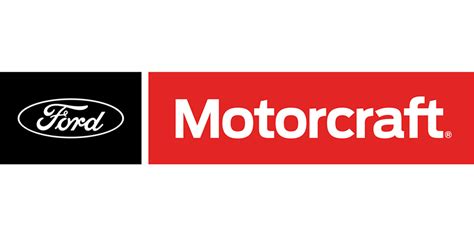 Ford Motorcraft by Ford S Comprehensive Motorcraft Overhaul Ford Authority