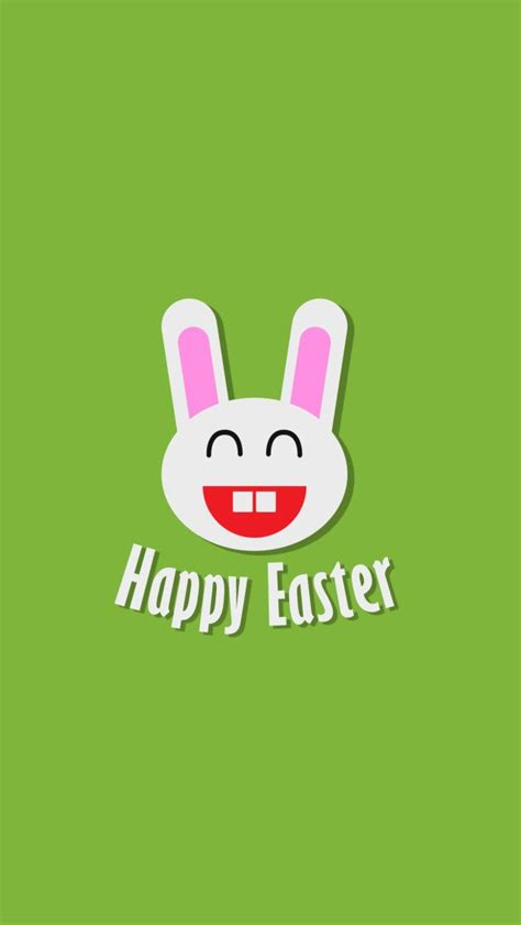 Bunny Iphone X Easter Bunny Iphone Wallpaper Mobile9 Happy Easter