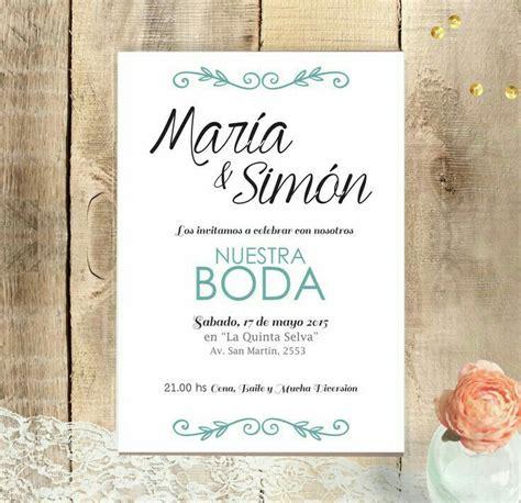 invitaciones de boda por 30 centimos invitaciones boda 20 centimos invitaciones y detalles de katherine jovany bodas invitaciones boda y invitaciones boda
