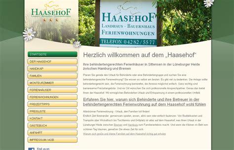 Re Rollstuhl Terrasse by Barrierefreie Betriebe Archive Seite 26 58