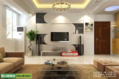 tv living room ideas modern house