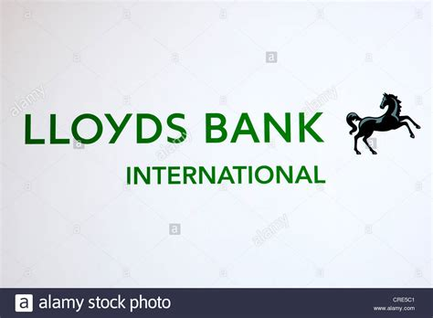 reset lloyds online banking logo and logotype of the british bank lloyds bank