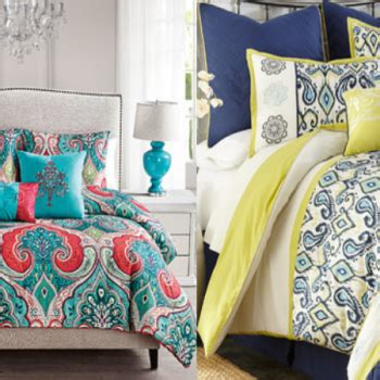 comforter clearance sale up to 70 off bedding clearance sale