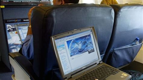 ban  electronics  airplane cabins  expand