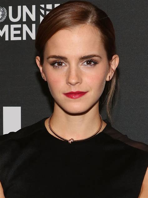 film emma watson the perks of being a wallflower emma watson the perks of being a wallflower wiki
