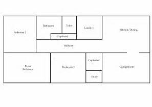 floor plan outline best photos of blank house template house outline clip art house outline clip art and blank