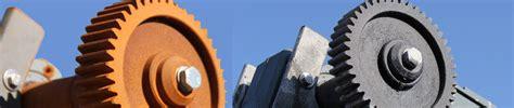Tache De Rouille Sur Inox by Enlever Rouille Sur Inox Brosse Mtallique With Enlever