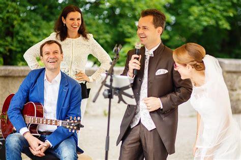 hochzeitsmusik kirche hochzeitsmusik live trauung standesamt kirche agape wien
