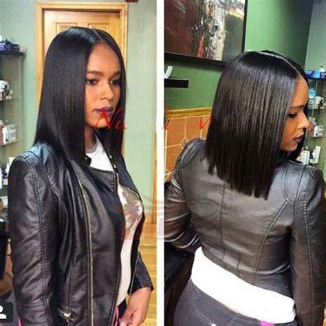 short bobs with bohemian peruvian hair virgin peruvian straight u part bob wig human hair