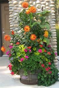 Flower Planter Designs by Iron Handmade In Calgary Alberta