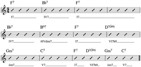 swing music theory 687 best images about swingtime music theory on