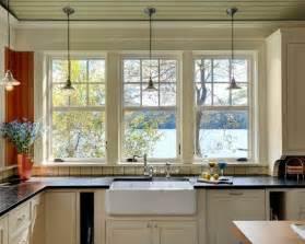 kitchen basement windows ct