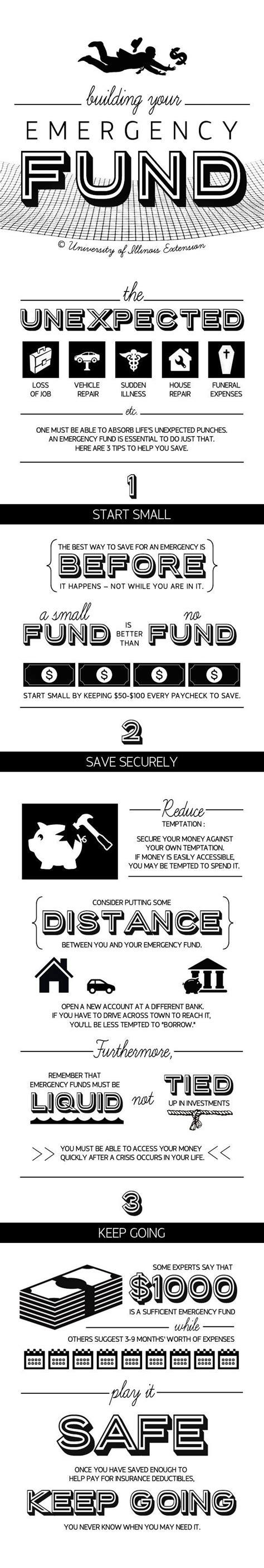primerica business card template card primerica business template cover letter business