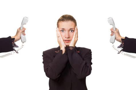 Bewerbung Absage Telefonisch Nachfragen Bewerbung Ein Nachfragen Diplomatisch Gestalten