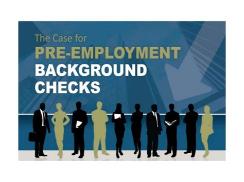 Adp Background Check Login The For Pre Employment Background Checks