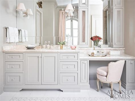grey and pink bathroom pink and gray bathroom with pink marble tile floor