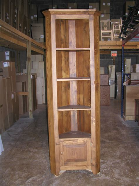 reclaimed wood bar cabinet reclaimed wood corner cabinet bar cabinet