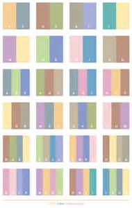 colour schemes color  images about art palettes on pinterest design seeds hue and